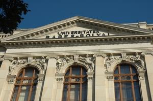 Prima platformă de crowdfunding din mediul universitar românesc, lansată la Cluj