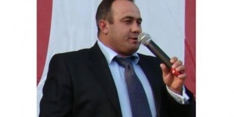 Grigore Timiş