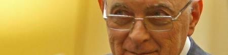 Consilierul guvernatorului BNR, Adrian Vasilescu, despre francul elveţian