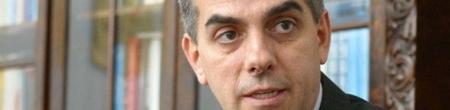 Eugen Nicolăescu (PNL), vicepreşedinte Comisia de Buget, despre francul elveţian