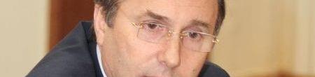 Gheorghe Nichita, vicepreşedinte PSD, despre cazurile de corupţie