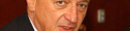 Gyorgy Frunda, consilier onorific al premierului, despre decizia CSAT