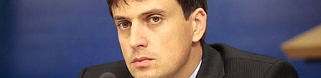 Cătălin Ivan, eurodeputat PSD, despre o nouă suspendare a preşedintelui Traian Băsescu