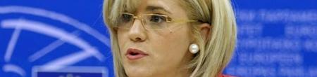 Corina Creţu, comisar european pentru Politică Regională, despre fondurile europene