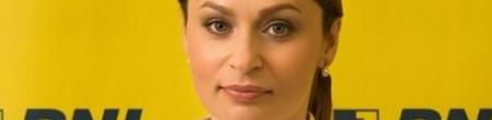 Cristina Pocora, deputat PNL, despre arestare preventivă a Elenei Udrea