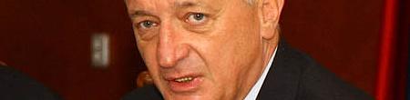 Gyorgy Frunda, consilier onorific al premierului Victor Ponta, despre presupusa filare a Elenei Udrea la Paris