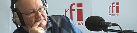 Ioan Mircea Pașcu, europarlamentar PSD, despre nominalizarea pentru șefia SRI