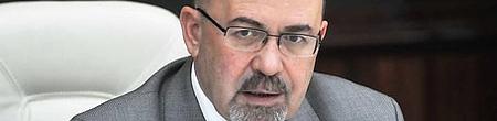 Marko Bela, liderul senatorilor UDMR, despre OUG privind migraţia aleşilor locali