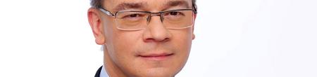 Mihai Răzvan Ungureanu, prim-vicepreşedinte PDL, despre campania electorală