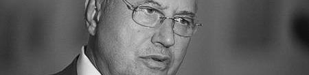 Mircea Toader, deputat PNL, despre amânarea aderării României la spațiul Schengen