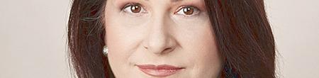 Ministrul Muncii, Rovana Plumb, despre amnistia fiscală extinsă