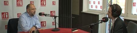 Kelemen Hunor, preşedintele UDMR, despre scandalul ofiţerului acoperit şi alegerile prezidenţiale
