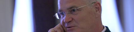 Eugen Nicolicea, deputat UNPR, despre cazul Dan Șova