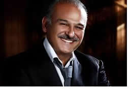 Jamal Suliman