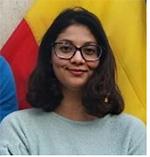 Marwa KHERIBI