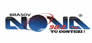 radio NOVA Brasov