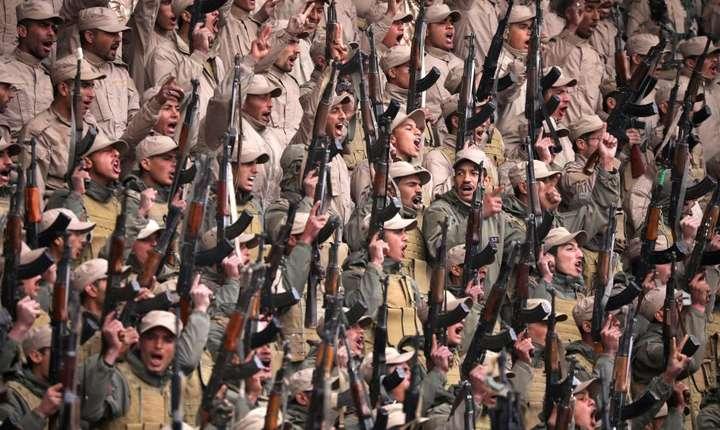 În Siria kurzii doresc mai multă autonomie în ciuda ameninţării turce.