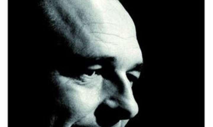"""Despre Jacques Chirac s-au scris mai multe cărţi, dintre care unele cu accentul pe """"misterul Chirac"""""""
