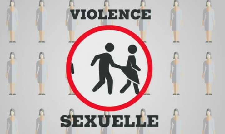 In lume, o femeie din trei este victima a violentelor, potrivit unui raport ONU