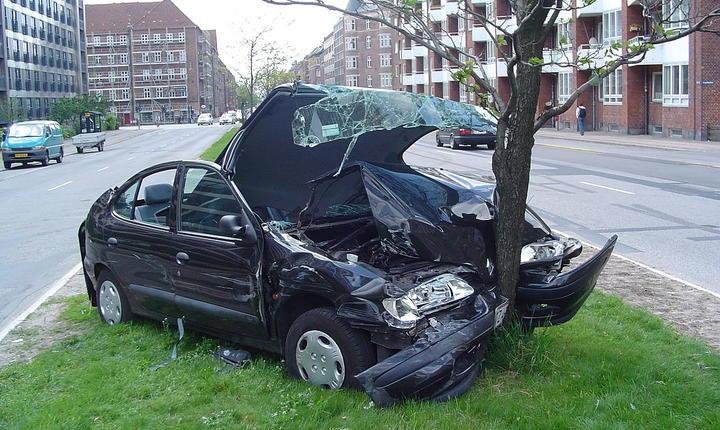 În Europa, rata mortalității în accidentele rutiere este de 9,3 la 100.000 de locuitori, de aproape 3 ori mai mică decât în Africa