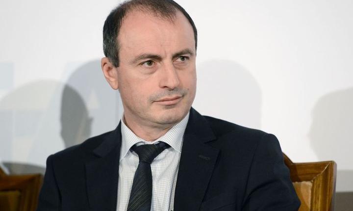 Declaratii socante ale ministrului Agriculturii despre mancarea din magazine