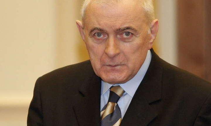 Adrian Vasilescu: UE este un adăpost, pe care unii vor să-l spargă