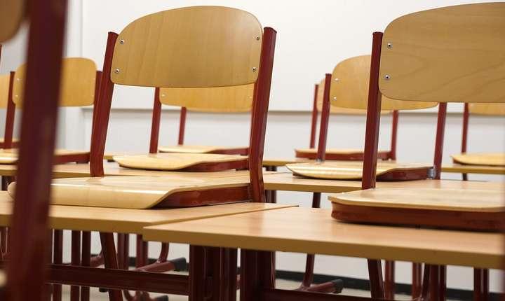 Un nou an şcolar, cu aceleaşi probleme (Sursa foto: pixabay.com)
