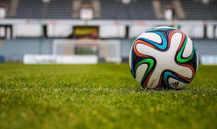 FCSB şi-a aflat adversara din play-off-ul Ligii Campionilor (Sursa foto: pixabay.com)