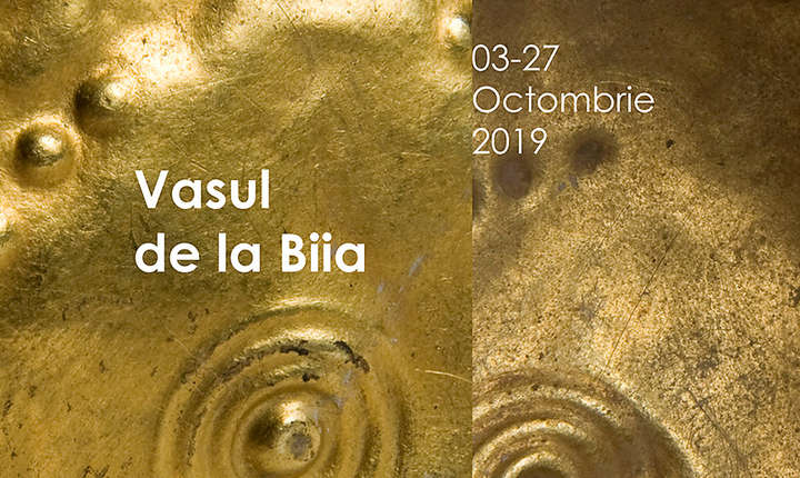 Afis-Vasul-de-Biia_03-27-Octombrie