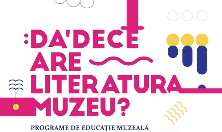Afiș Asociația DaDeCe _ MNLR