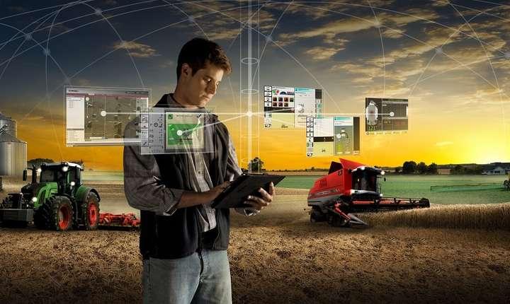 Jumătate dintre fermieri folosesc ca principal instrument de ţinere în evidenţă a terenurilor şi lucrărilor agricole o agendă