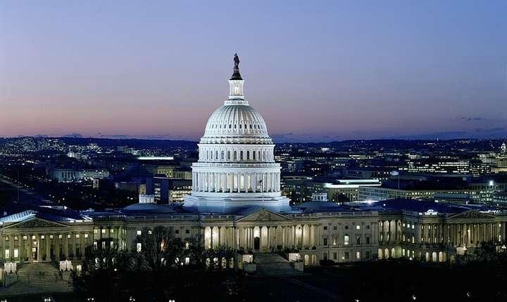 Democrații preiau controlul Camerei Reprezentanților, Republicanii rămân majoritari în Senat