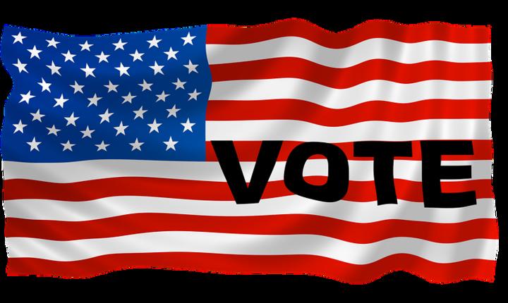 Americanii votează astăzi în cel mai disputat și important scrutin parlamentar al ultimelor decenii.