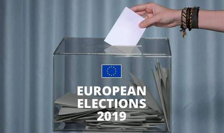 Uniunea Europeana a încheiat un proces electoral important.