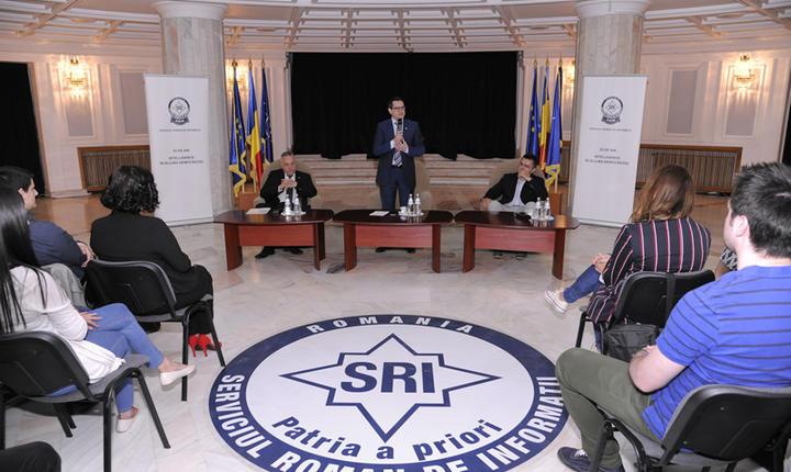 Foto: www.sri.ro