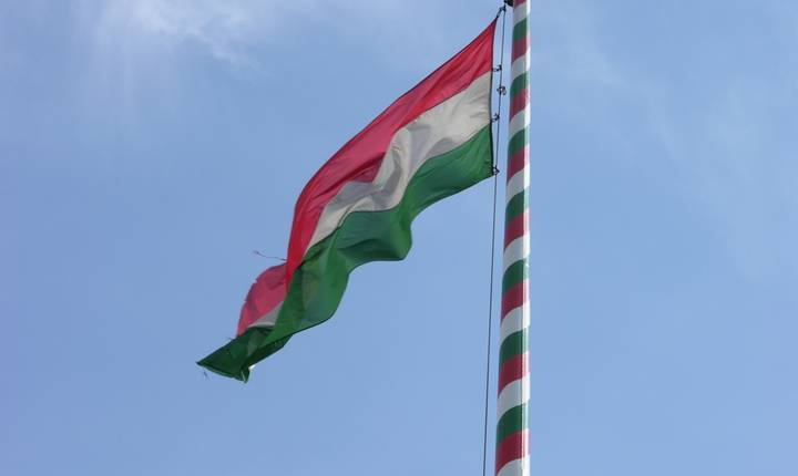 Tensiuni româno-ungare, după declaraţiile premierului Mihai Tudose privind autonomia Ţinutului Secuiesc