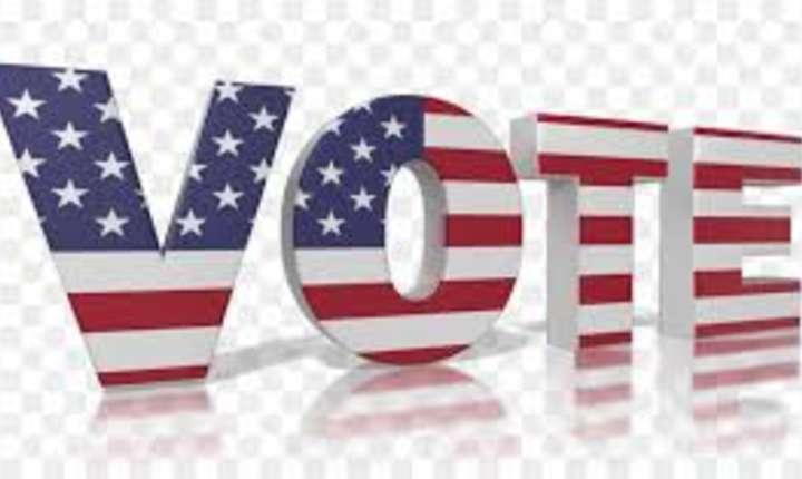 Americanii votează astazi într-un scrutin care stabileşte majoritatea în Congres în ultimii doi ani ai mandatului lui Trump