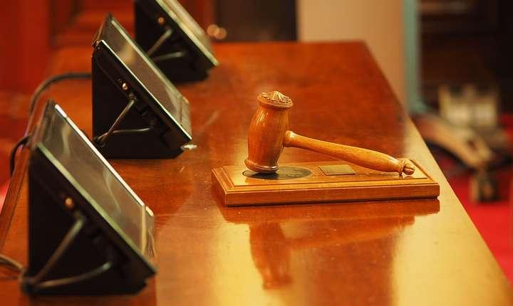 Legile justiţiei provoacă nemulţumirea Forumului Judecătorilor (Sursa foto: pixabay)