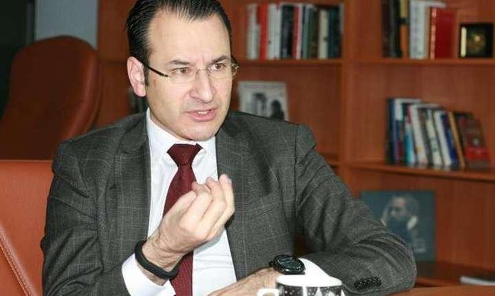 Andrei ŢĂRNEA
