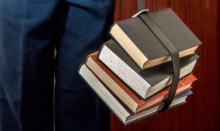 ANOSR: Progrese în universităţi, dar într-un ritm prea lent (Sursa foto: pixabay)