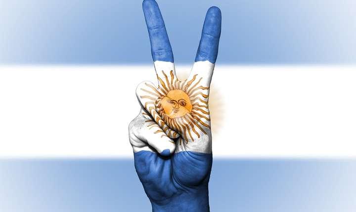 Argentina este în pragul unei crize financiare și președintele țării a anunțat că va face apel pentru încheierea unui acord cu FMI.