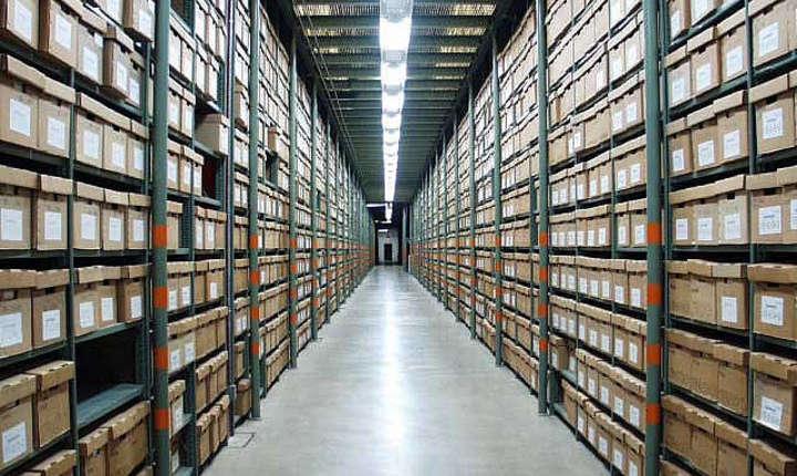 Evenimentul Zilei scrie că parte din arhiva SIPA a fost copiată, iar unele documente au fost sustrase şi chiar distruse