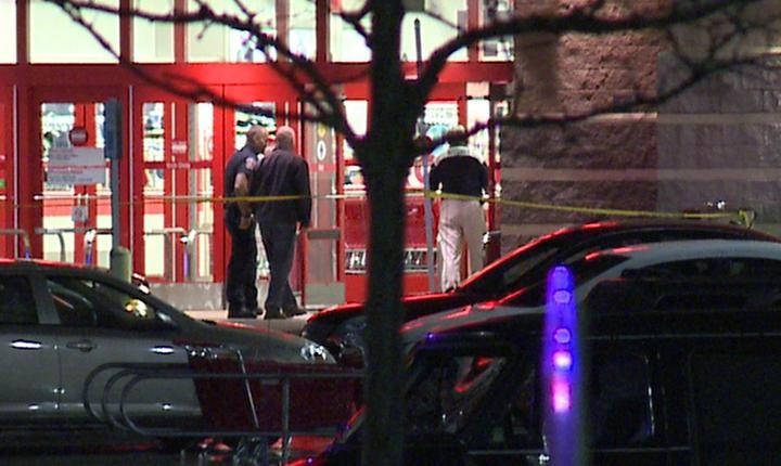 Poliţia statului Washington a anunţat că nu există indicii cu privire la un eventual act terorist