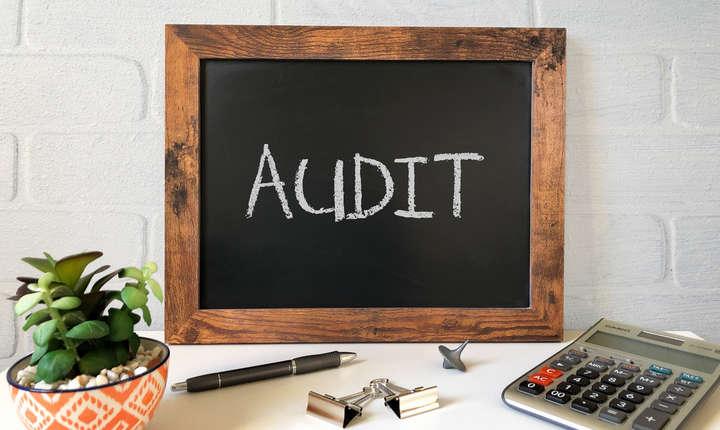 Curtea de Conturi vorbește de management defectuos și bani de la bugetul de stat folosiţi în neconcordanţă