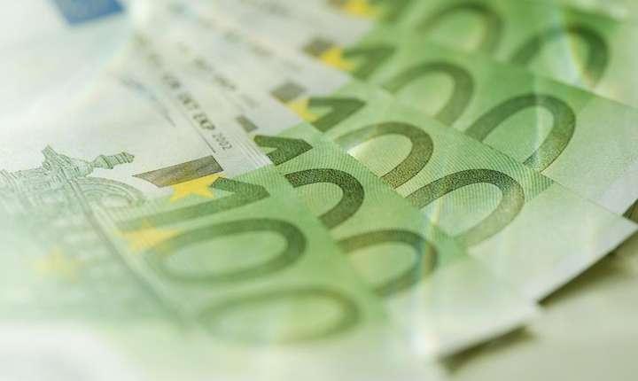 Raportul Oxfam aratà cà marile bànci europene practicà mai departe evaziunea fiscalà