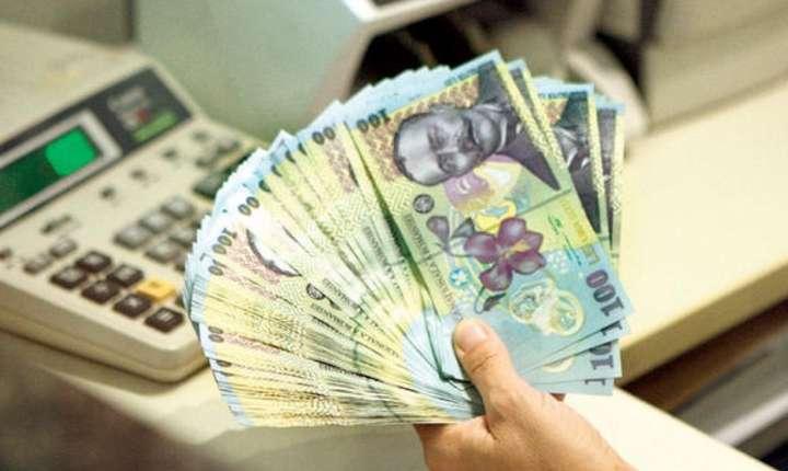 Ministrul de Finante confirma intentia de a desfiinta pilonul II de pensii