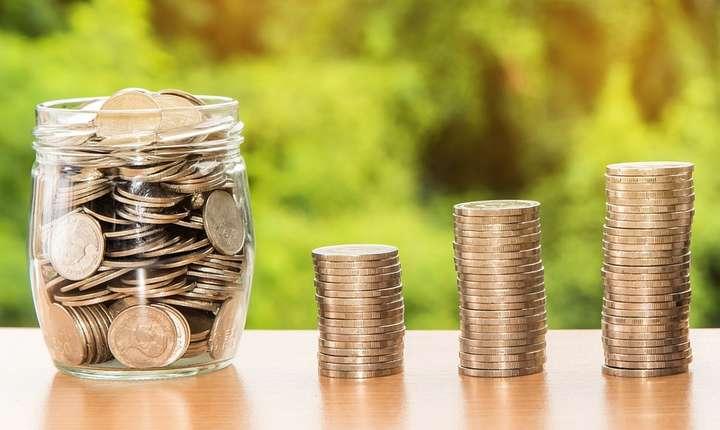 O creștere economică sublimă, din care investițiile lipsesc cu desăvârșire