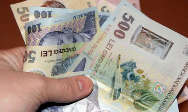 Guvernul va adopta vineri  bugetul  iar  săptămâna viitoare ar urma să intre în Parlament spre dezbatere