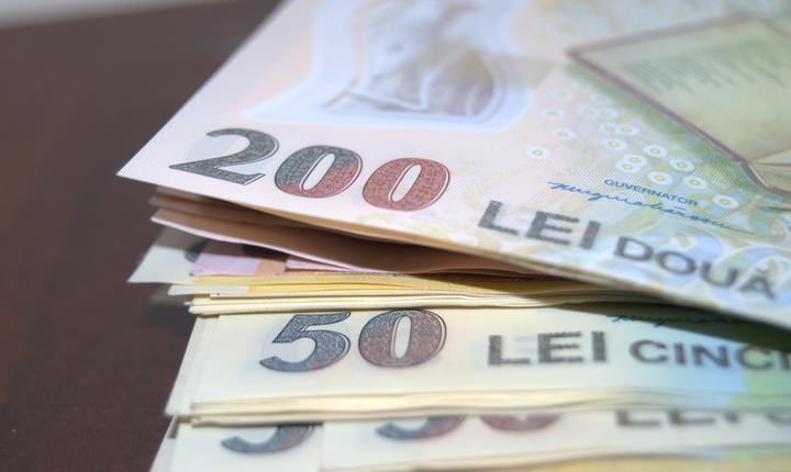 Afacerile firmelor din CCIFER și AHK reprezintă împreună peste 30% din PIB-ul României