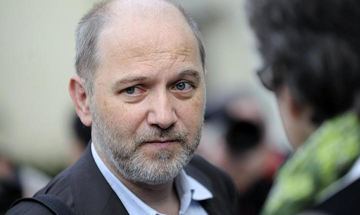 Denis Baupin, vice-presedintele Parlamentului francez, a fost nevoit sà demisioneze în urma acuzatiilor de hàrtuire si agresiune sexualà din partea unor colege de partid